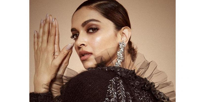 Deepika Padukone Clears Misconception Between Being Depressed and an Introvert