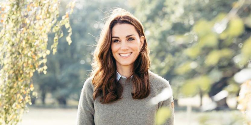 Kate Middleton Rings in 38th Birthday Amid Royal Family Drama