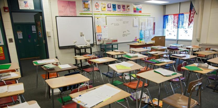 UAE Schools Closed on Sunday Due to Heavy Rain and Flooding