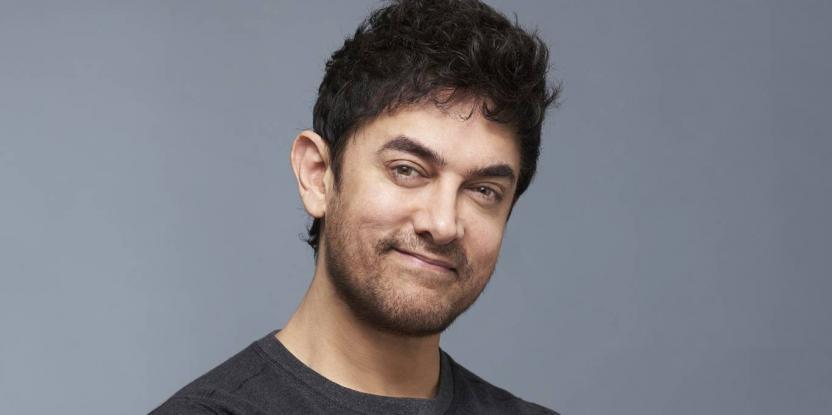 Aamir Khan's Remuneration for  Qayamat Se Qayamat Tak – The Amount will Shock You