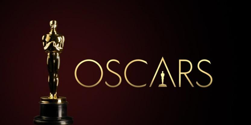 Oscars 2020: Nominations for the Most Prestigious Awards are Finally Out