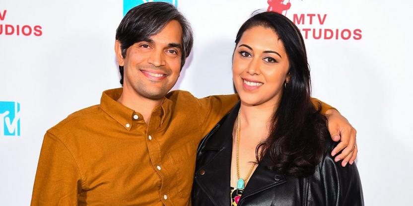 Oscars 2020: Indian American Filmmakers Smriti Mundhra and Sami Khan Nominated for MTV Documentary