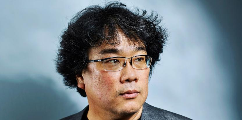 Oscars 2020: Parasite Director Bong Joon Ho Shares His Thoughts on the Movie's Nominations