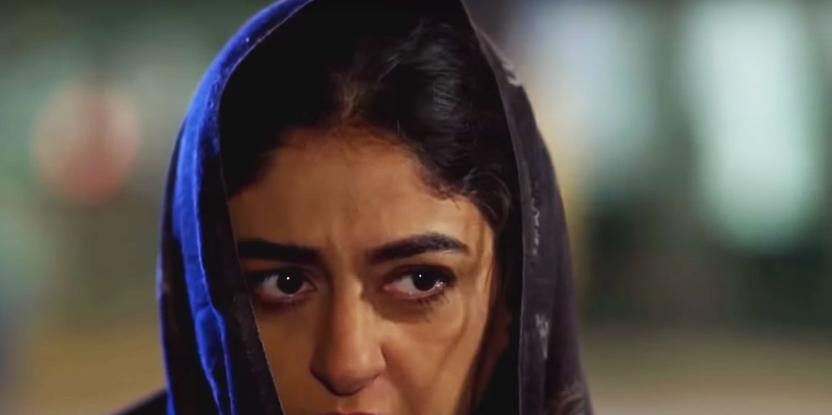 Damsa, Episode 19:  Areeja and Musa's Marriage Collapses