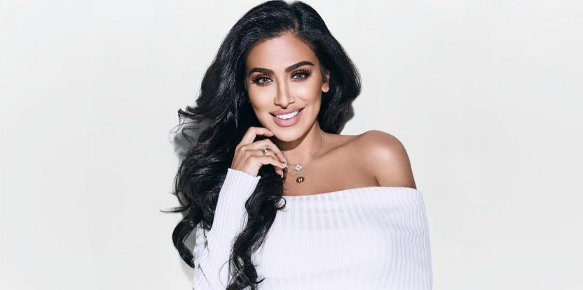 Huda Beauty Skin: Makeup Mogul Expands Empire by Branching into Skincare