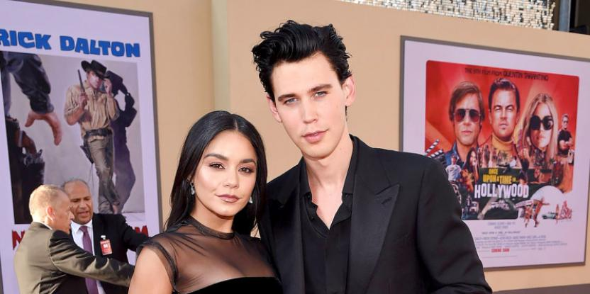 Vanessa Hudgens and Austin Butler Split: This is Why The Couple Broke Up After Nine Years