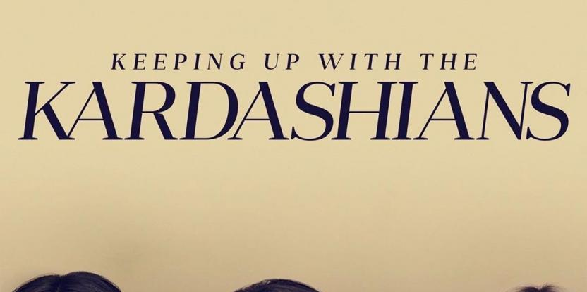 The Jonas Brothers Transformed into The Kardashians is the Funniest Thing on the Internet Today