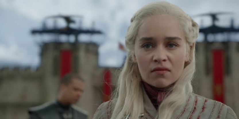 Game of Thrones' Prequel, House of the Dragon to Not Release Before 2022