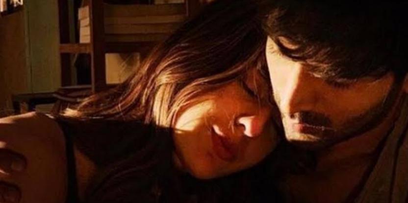 Love Aaj Kal Trailer Review: Sara Ali Khan, Kartik Aaryan's Chemistry Fails On-Screen