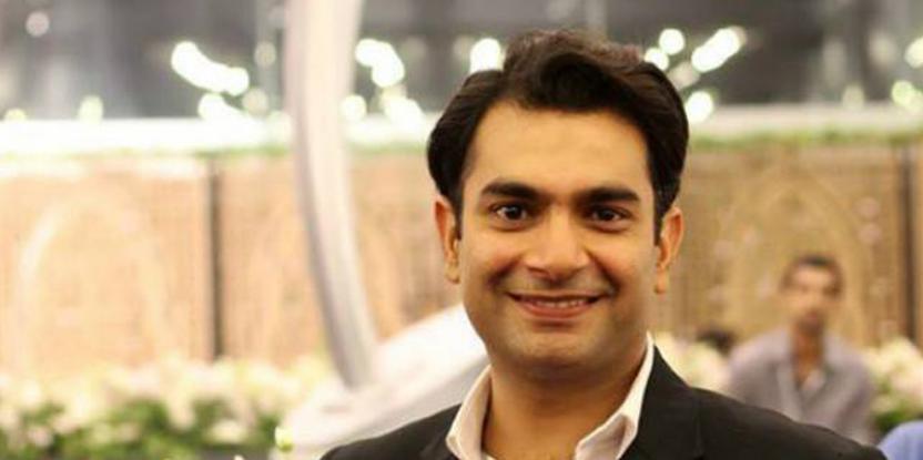 Zindagi Tamasha: Sarmad Khoosat Pleads to Imran Khan to Save His Film
