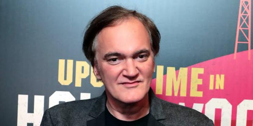 Quentin Tarantino Confirms Series on Rick Dalton's Show from Once Upon a Time in Hollywood