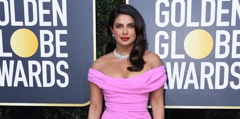 Deepika Padukone to Priyanka Chopra: 5 Most Fashionable Looks From Jaunary 2020 So Far