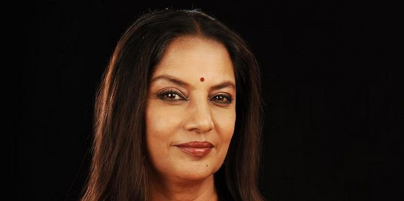 Shabana Azmi Accident: Shocking Display of Insensitivity Shown by Media
