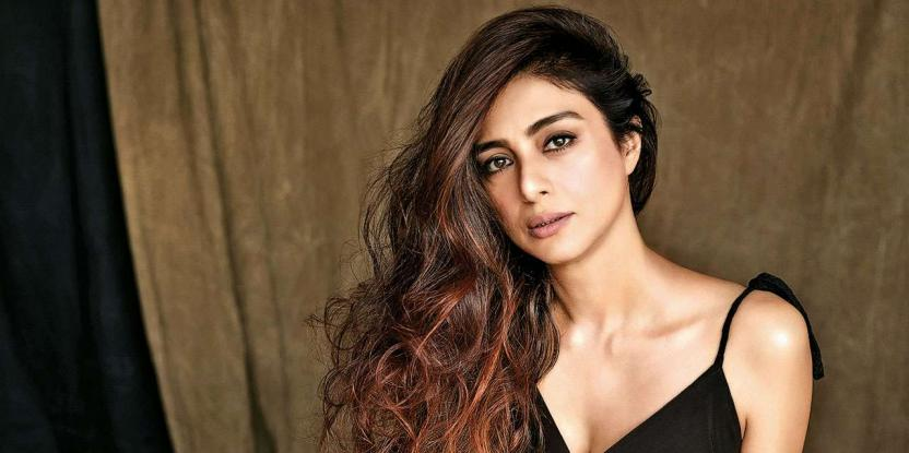 Tabu in Ala Vaikunthapurramuloo – Why Did the Talented Actress Do Such a Small Role?