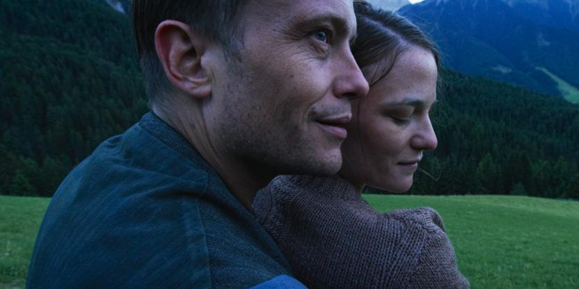 A Hidden Life Movie Review: Is this Terrence Malick's Best Work since Tree of Life?
