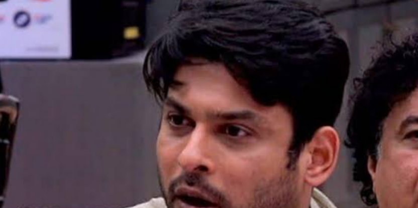 Bigg Boss Season 13:  Highlights of January 24, 2020 – Sidharth Shukla & Shehnaaz Gill Fight Turns Ugly