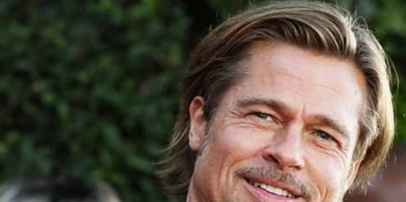 Brad Pitt Reveals He Turned Down The Matrix, Forgot the First Rule of Fight Club