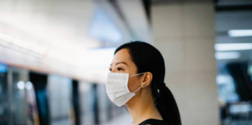 China Coronavirus: Dubai and Abu Dhabi Airports to Start Thermal Screening of Travellers