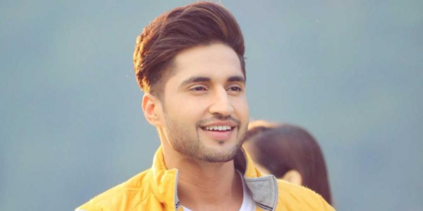 Jassi Gill: 'People Say I am The Ideal Husband'