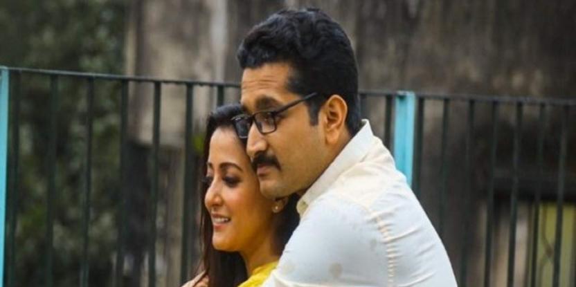 Dwitiyo Purush Movie Review: This Film Is Srijit Mukherjee At His Darkest