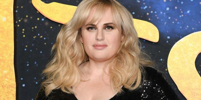 #MeToo: Rebel Wilson Shares She was Harassed in Hollywood