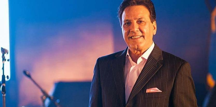 Pakistan International Screen Awards: Javed Sheikh Feels Dubai is the 'Right Place and Best Venue'