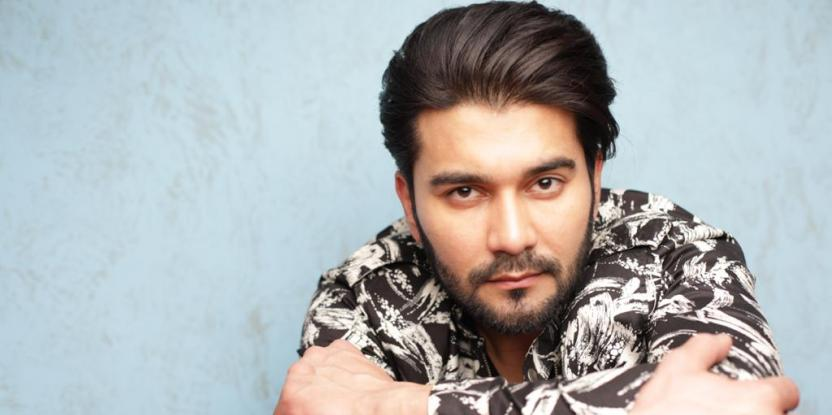 Shayan Khan Says He Rejected 30 Scripts Before Choosing 'Money Back Guarantee'