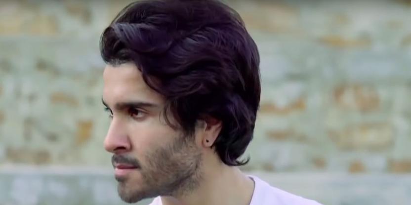 Ishqiya, Episode 1:  Feroze Khan Shines In Yet Another Negative Role