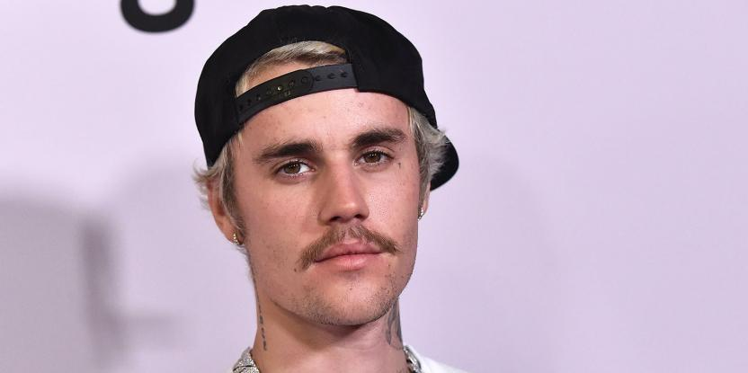 Justin Bieber Admits Being Reckless in Previous Relationship