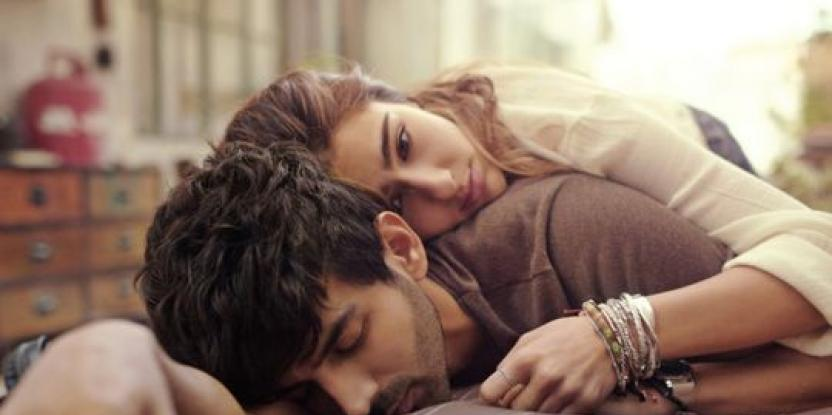 Love Aaj Kal Box Office Collection Day 1: Kartik Aaryan Film Opens with INR 12.4 Crore