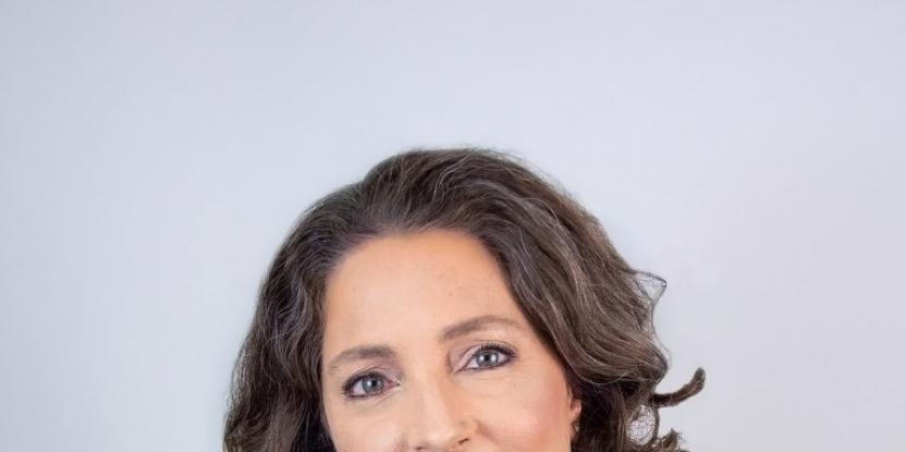 We-Fi MENA Regional Summit to Tap the Potential of Women Entrepreneurs