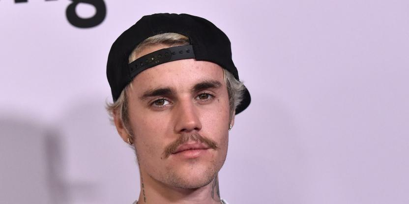 Justin Bieber Is Keen on Becoming a Father