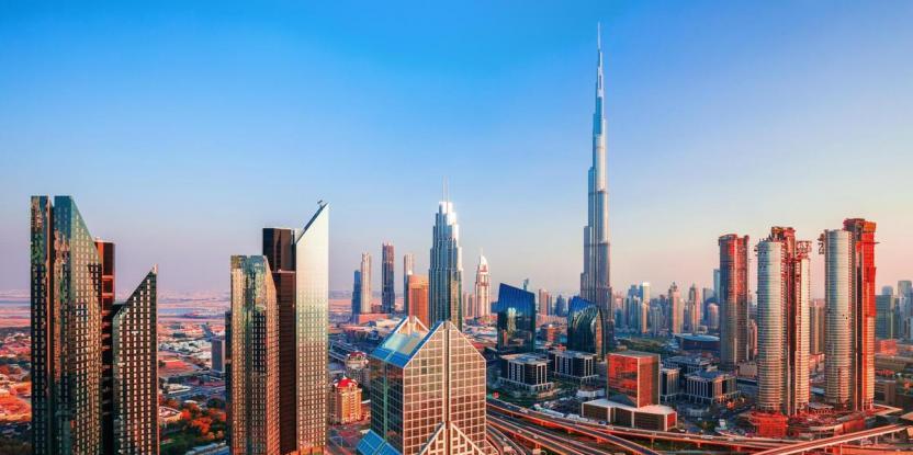Dubai Economy Launches KYC Blockchain Consortium