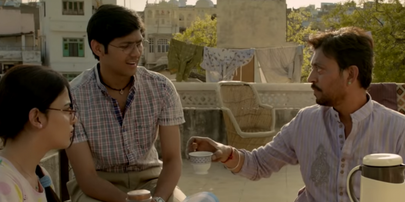 Ek Zindagi: From Sentimental to Strict, Angrezi Medium Song Shows the Different Faces of a Father