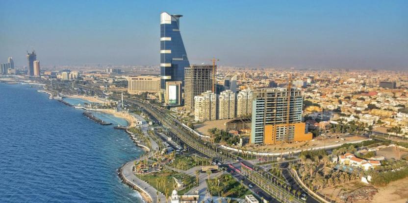 Champions: Shooting Begins in KSA for Film Starring Yassir Al Saggaf