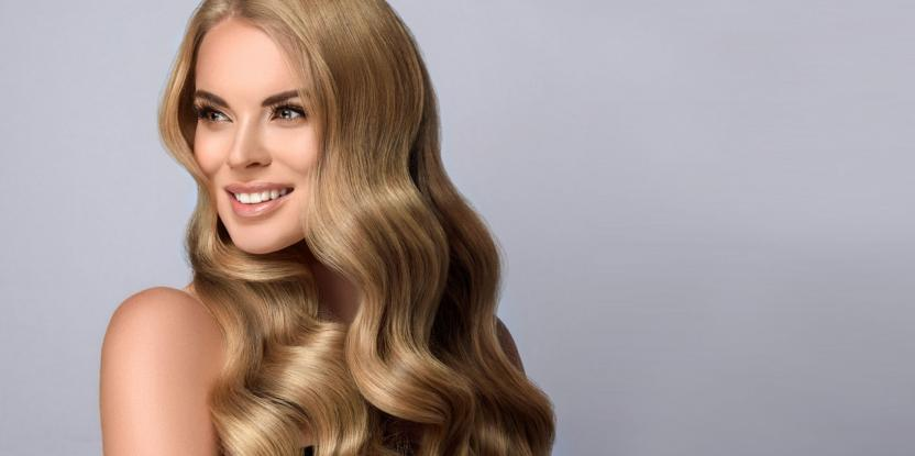 6 Hair Myths That You Need to Lock Out From Your Memory