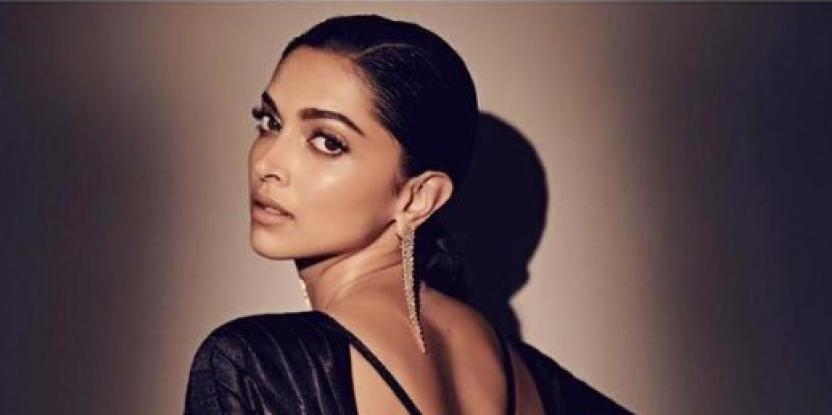 From Chhapaak to Cocktail, Deepika Padukone's Top Five Performances