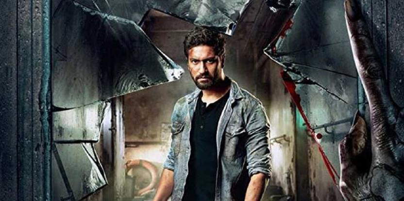 Vicky Kaushal's Bhoot Fails at the Box Office. Is the Horror Genre Waning in Bollywood?