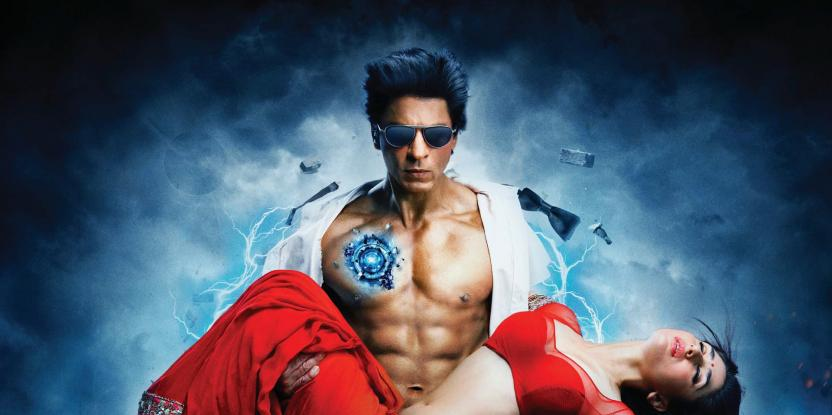 Anubhav Sinha's Drastic Change: How the Filmmaker Went from Making Ra.One to Thappad