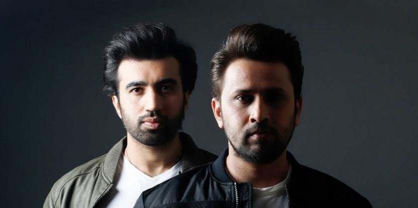 Malang Movie Had a Song From Pakistani Band Soch; The Band Weighs In