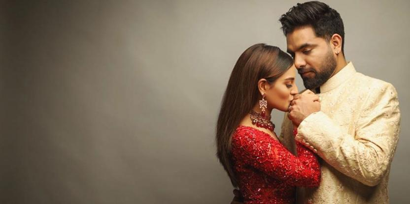 Saadia's Side: Why Do Yasir Hussain and Iqra Aziz Get All the Hate on Social Media?