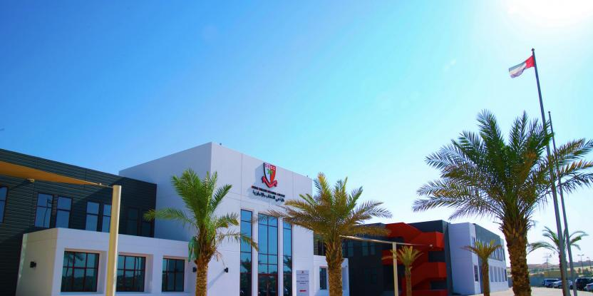 UAE Schools and Colleges to Close for a Month Due to Coronavirus