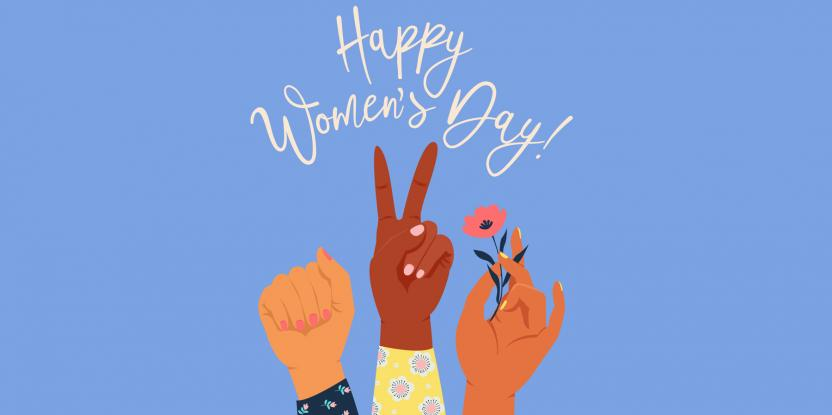 The International Women's Day 2020: How Dubai Will Celebrate?