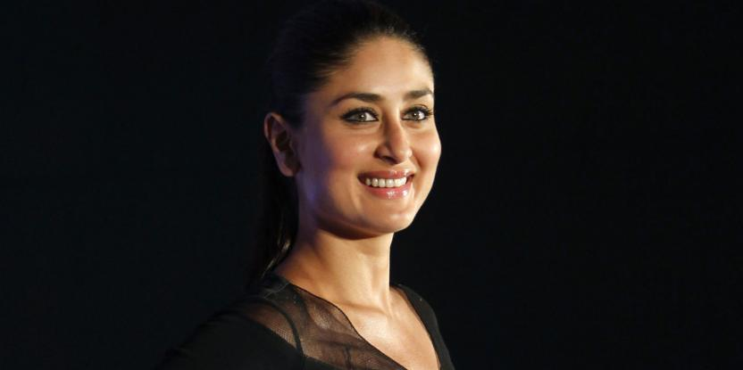 Kareena Kapoor Wants To Work With This Director Next