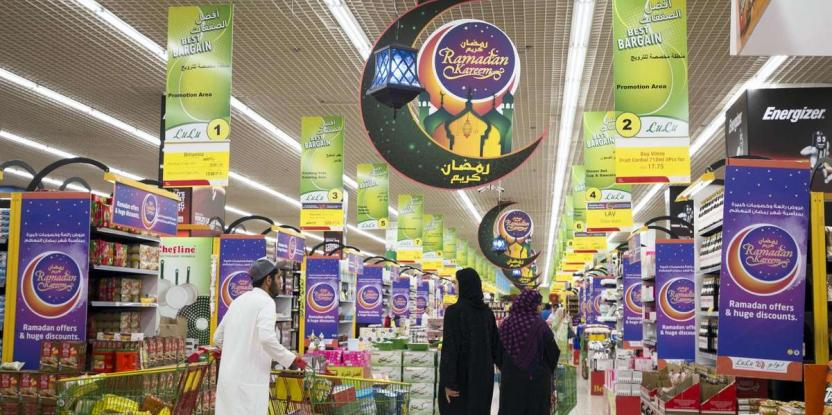 Ramadan in UAE: New Initiative Announced To Reduce Prices of Food and Consumer Goods