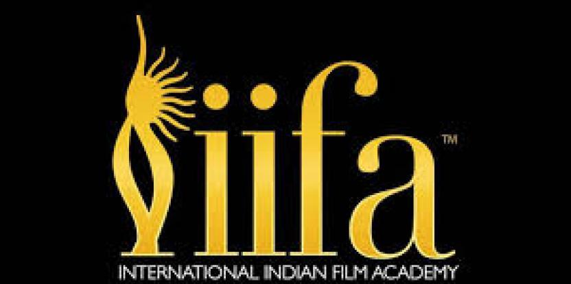 IIFA 2020: Prestigious Bollywood Awards Ceremony Postponed Following Coronavirus Outbreak