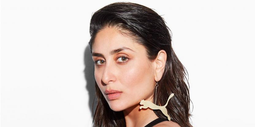 Kareena Kapoor Opens Up on the Phenomena of Airport Looks