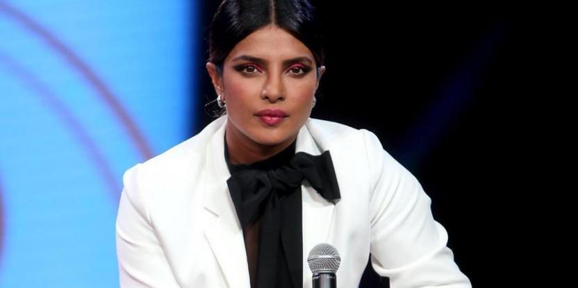 Women's Day 2020: From Priyanka Chopra, Mahira Khan to Samina Baig, Success Tips From Influential Southasian Women