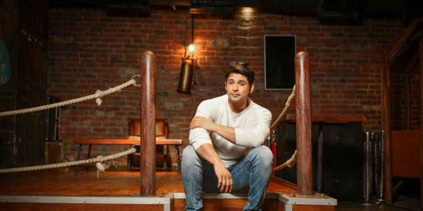 The Sidharth Shukla Interview: 'I Have Never Been Disrespectful to Any Woman'