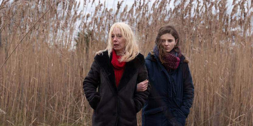 Lost Girls Review: A Mother's Search For Her Murdered Daughter